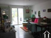 Single-storey townhouse, 2 bedrooms Ref # FV4700 image 8