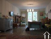 Single-storey townhouse, 2 bedrooms Ref # FV4700 image 7