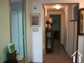 Single-storey townhouse, 2 bedrooms Ref # FV4700 image 4