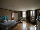 Beautifully renovated famhouse with gîte & outbuiildin Ref # LBD458 image 5