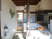 House, 4 bedrooms, outbuildings, 2498m² of land Ref # LC4497 image 5