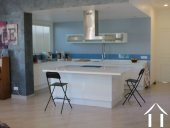 Character house, 300m², 6 bedrooms, pool. Ref # LC4526 image 2