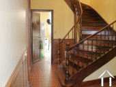 Character house, 300m², 6 bedrooms, pool. Ref # LC4526 image 5