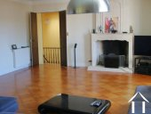Character house, 300m², 6 bedrooms, pool. Ref # LC4526 image 6