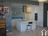 Character house, 300m², 6 bedrooms, pool. Ref # LC4526 image 3