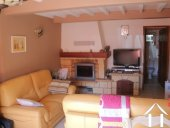 House, 110m², 2 chambres, 3755m² of land. Ref # LC4648 image 7