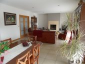 Newly build villa (2006) with panoramic view Ref # lbd442 image 7