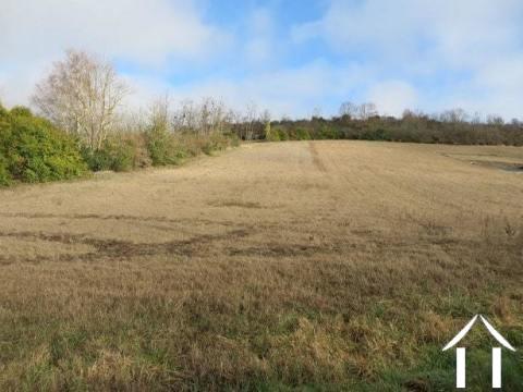 Building land Ref # MP6005