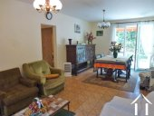 Lovely apartment with beautiful mountain views facing south in a mountain village Ref # MPDJ011 image 6