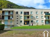 Lovely apartment with beautiful mountain views facing south in a mountain village Ref # MPDJ011 image 16