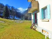 Apartment in a mountain village  Ref # MPDK003 image 1