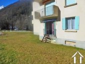 Apartment in a mountain village  Ref # MPDK003 image 3