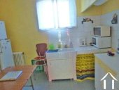 Apartment in a mountain village  Ref # MPDK003 image 7