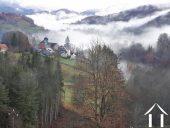 Beautiful stone house 180m2 on 8000m2 of land Ref # MPDK045 image 42
