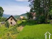 Beautiful stone house 180m2 on 8000m2 of land Ref # MPDK045 image 3