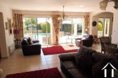 Immaculate house close to Pézenas Ref # MPMLP477 image 6
