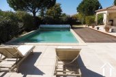 Immaculate house close to Pézenas Ref # MPMLP477 image 12