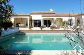 Immaculate house close to Pézenas Ref # MPMLP477 image 24