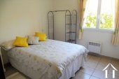Immaculate house close to Pézenas Ref # MPMLP477 image 27