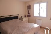 Lovely villa with a swimming pool, open views Ref # MPMLP478 image 27