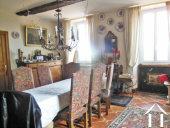 Maison de maître with gîte potential on 1ha Ref # MP9028 image 13