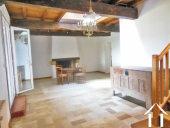 Maison de maître with gîte potential on 1ha Ref # MP9028 image 6