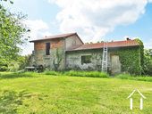 Domain 67ha with stone house Ref # MP9037 image 22
