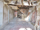 Village house to renovate Ref # MP9041 image 4