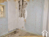 Village house to renovate Ref # MP9041 image 10