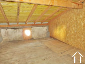 Village house to renovate Ref # MP9041 image 6