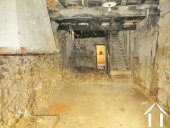 Village house to renovate Ref # MP9041 image 13