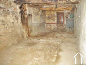 Village house to renovate Ref # MP9041 image 15