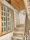 Village house to renovate Ref # MP9042 image 12