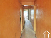 Village house to renovate Ref # MP9042 image 4
