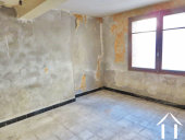 Village house to renovate Ref # MP9042 image 18