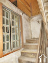 Village house to renovate Ref # MP9042 image 5