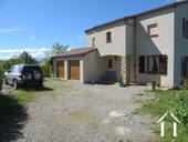 Villa with views Ref # MP9044 image 12