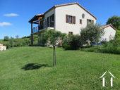 Villa with views Ref # MP9044 image 1
