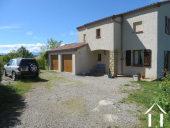 Villa with views Ref # MP9044 image 19