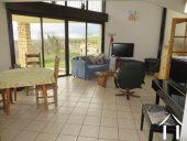 Villa with views Ref # MP9044 image 3