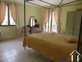 Villa with views Ref # MP9044 image 7