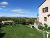 Villa with views Ref # MP9044 image 17