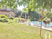 Farmhouse on 9634 m2 of land and views pyrenees Ref # MP9048 image 20