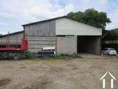 Domain 195ha with 2 houses, outbuildings, source... Ref # MP9052 image 25