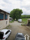 Domain 195ha with 2 houses, outbuildings, source... Ref # MP9052 image 10