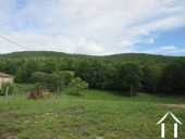 Domain 195ha with 2 houses, outbuildings, source... Ref # MP9052 image 15