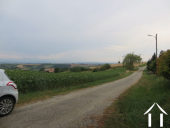 Villa on 2958m2 of land with view to the Pyrenees Ref # MP9053 image 4