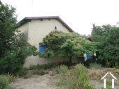 Villa on 2958m2 of land with view to the Pyrenees Ref # MP9053 image 22