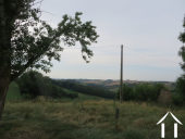 Villa on 2958m2 of land with view to the Pyrenees Ref # MP9053 image 25
