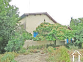 Villa on 2958m2 of land with view to the Pyrenees Ref # MP9053 image 5
